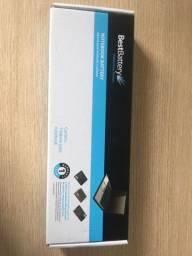 Bateria notebook Acer Aspire