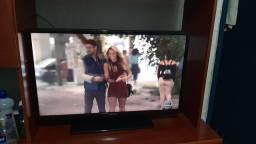 Tv 32 polegadas sansung
