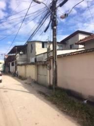 Ótimas 04 Casas 174m2 no Mesmo Terreno no Cordeiro a 60m da Av. Caxangá, Aceito Carro