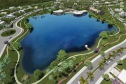Terreno à venda, 651 m² por R$ 521.032,00 - Royal Falls Yacht - Foz do Iguaçu/PR