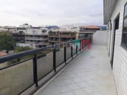 Apartamento para alugar com 3 dormitórios cod:RCCO30116