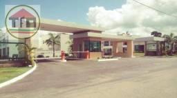 Casa com 3 dormitórios para alugar, 95 m² por R$ 2.700,00/mês - Cidade Nova - Marabá/PA