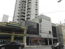 Apartamento para alugar com 1 dormitórios em Centro, Curitiba cod:01337.003
