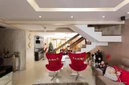 Sobrado com 4 dormitórios à venda, 241 m² por R$ 810.000,00 - Agronomia - Porto Alegre/RS