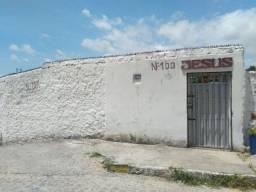 Título do anúncio: Casa Bem Espaçosa Na lagoa Encantada ( Chapéu Do Papa)