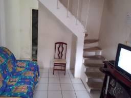 Vendo Casa 3/4 em condomínio fechado Boca da Mata