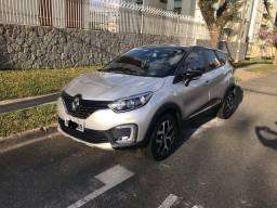 Renault Captur 2017 / 2018 Intense 1.6