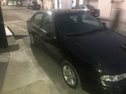 Vendo ou troco Fiat marea completo 1.6 2007