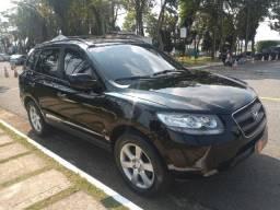 Hyundai/ Santa Fé 2008