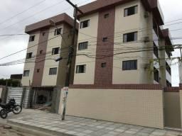 Apartamento 2 Qtos no Janga próximo ao Colégio Ômega