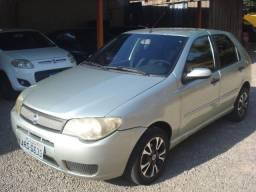 Fiat ,,,ano 2008 ,,,1,0 flex ,,,,4 portas ,,,,completo ,,,,super inteiro ,,,,,,
