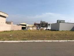 Terreno 160m² - Rio Claro