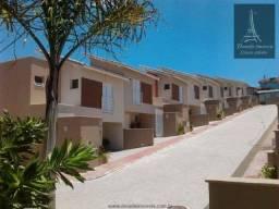 Ref 537 Casa em Condominio Alto do Ipiranga - Residencial Liberty