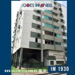 Apartamento - 3 Dormitório(s) - Centro