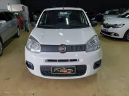 Fiat Uno Attractive 2016 EVO