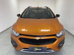 Chevrolet Onix Active 1.4