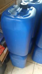 Galão 30 litro