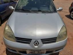 Renout Clio 1.0 top