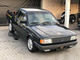 Volkswagen Saveiro Summer 1997