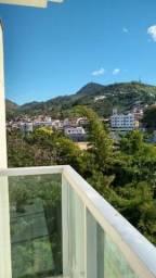 Apartamento bairro Amarelo, Cachoeiro de Itapemirim-ES - Prox a São Camilo e Multivix