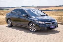 Honda Civic LXL 1.8 Manual 2010