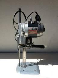 Máquina De Corte Eastman Brute - 10 Polegadas - 220v