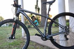 Bicicleta Specialized Stumpjumper comp 29