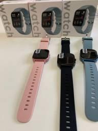 Relógio SmartWatch TOP