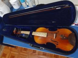 Violino Profissional