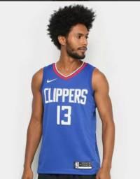 Regata NBA LA Clippers ORIGINAL