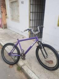 Bike aro 26  Jante vmax Original.