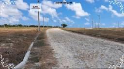 Título do anúncio: & Loteamento Parque Ageu Galdino no Eusébio &