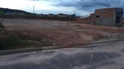 Terreno Novo Horizonte 3