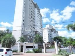 Apartamento para alugar com 3 dormitórios em Jardim carvalho, Porto alegre cod:20666