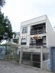 Apartamento para alugar com 2 dormitórios em Petropolis, Porto alegre cod:20381