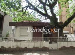 Casa para alugar com 5 dormitórios em Petropolis, Porto alegre cod:20402