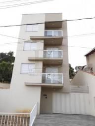Apartamento para alugar com 1 dormitórios cod:L91742