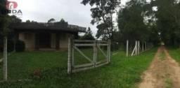 Terreno à venda em Primeira linha, Criciúma cod:24460