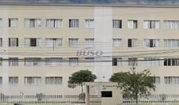 Apartamento à venda com 2 dormitórios em Portão, Curitiba cod:Ap2021