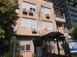 Apartamento para alugar com 2 dormitórios em Auxiliadora, Porto alegre cod:2744
