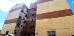 Apartamento para alugar com 2 dormitórios em Rubem berta, Porto alegre cod:20690
