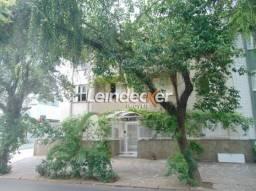 Apartamento para alugar com 2 dormitórios em Mont serrat, Porto alegre cod:14909