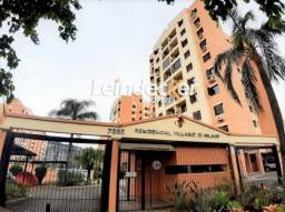 Apartamento para alugar com 2 dormitórios em Alto petropolis, Porto alegre cod:20468