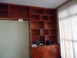 Casa à venda com 5 dormitórios em Jardim cuiaba, Cuiaba cod:13781