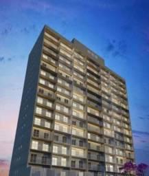 Portal Barra Funda - Vl Pacaembu - 1 a 2 quartos - 28 a 43m² - Barra Funda, São Paulo - SP