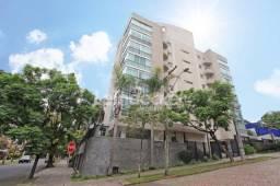 Apartamento para alugar com 2 dormitórios em Petropolis, Porto alegre cod:13278