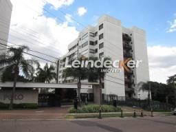 Apartamento para alugar com 3 dormitórios em Chacara das pedras, Porto alegre cod:20529