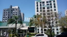 Apartamento para alugar com 3 dormitórios em Jardim carvalho, Porto alegre cod:1392