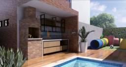 Título do anúncio: Apartamento à venda com 3 dormitórios cod:37723-41240