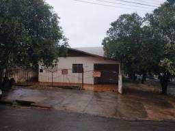 Título do anúncio: VENDA   Casa, com 2 quartos em Jardim Maringá, Paranavaí